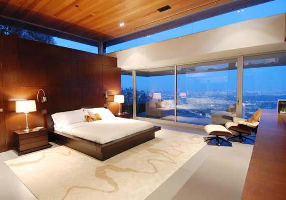 modern house design, Modern Bedroom Design, Beautiful House Design
