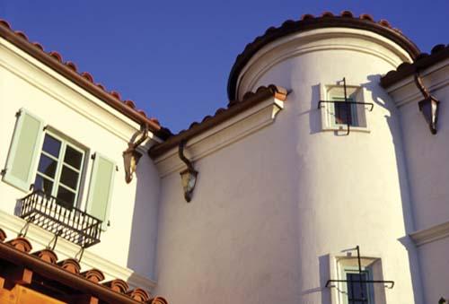 Contemporary House Design, Geenen Residence