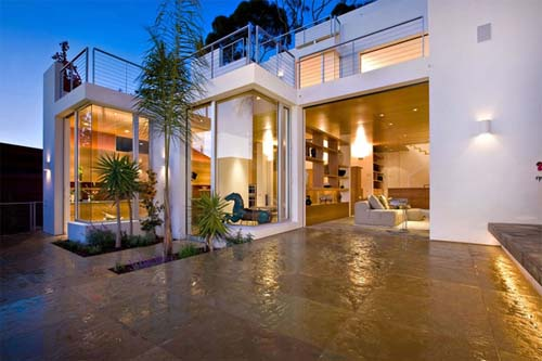 home luxury design. Miramar House  Luxury Design in La Jolla California