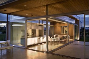kitchen design omaha on house design by xsites architects luxury open