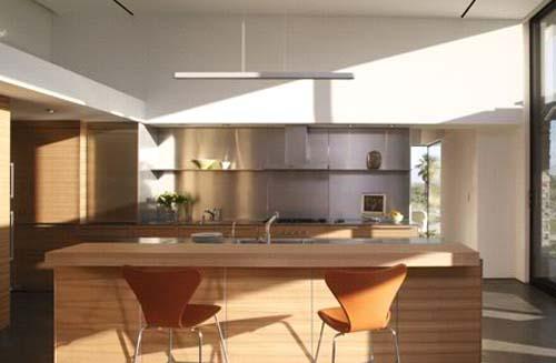 Kitchen Kitchen Palm Desert Kitchen Design Photos