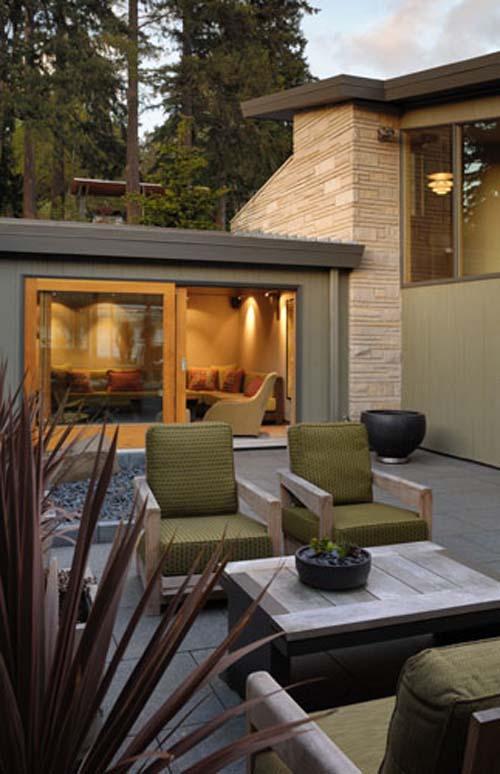 Lake Washington Blvd House Modified By Lane Williams