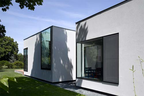 Minimalist House Designs minimalist house design | interior design|architecture|furniture