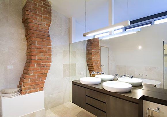 Установка акриловой ванны своими руками фото