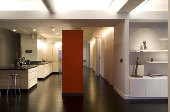 New York Loft Rent Loft Apartment In New York
