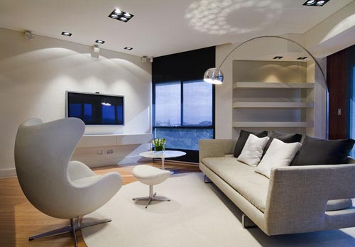 Charmant Polites Apartment By Enoki