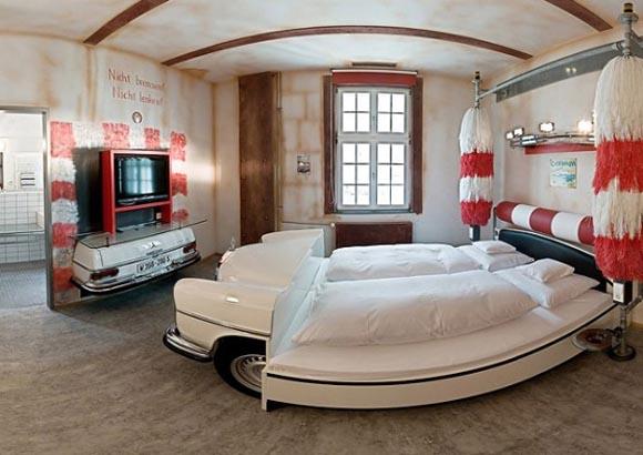 Best Bedrooms Designs
