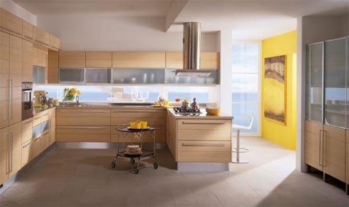 http://worldhousedesign.com/wp-content/uploads/2010/11/Italian-Kitchen-Design-by-Scavolini.jpg