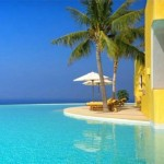 Luxury Villa with Beautiful Sea View In Mexico 3 150x150 Have Perfect Weekend in Luxury Villa with Great View In Mexico
