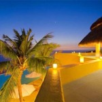 Luxury Villa with Beautiful Sea View In Mexico 4 150x150 Have Perfect Weekend in Luxury Villa with Great View In Mexico