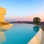 Luxury Villa with Beautiful Sea View In Mexico 5 150x150 Have Perfect Weekend in Luxury Villa with Great View In Mexico