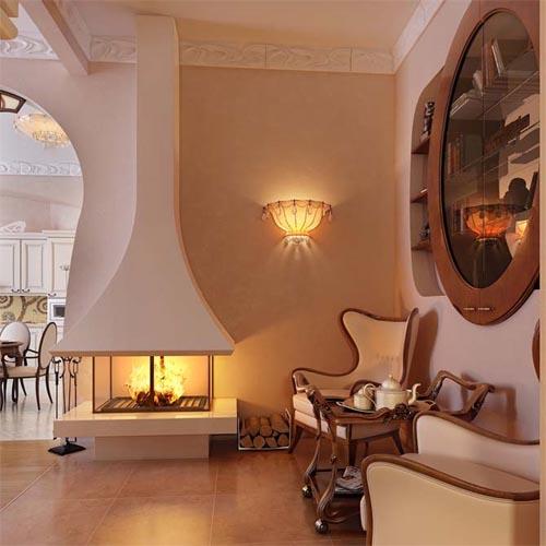 Luxury Interior Design Ideas | Interior Design|Architecture ...