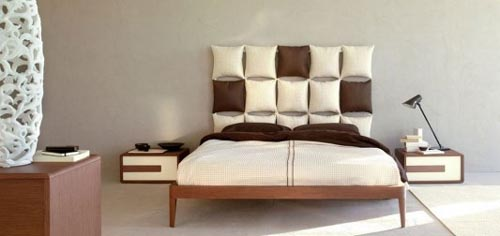 new stylish bed design. view in gallery rustic bed platform and