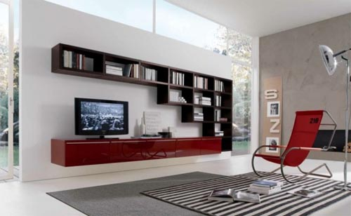 interior design services | interior design|architecture|furniture
