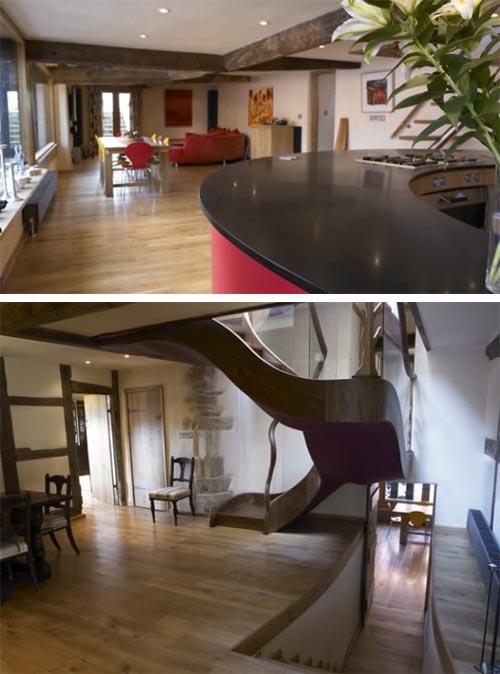 Search Classic Interior Design Ideas