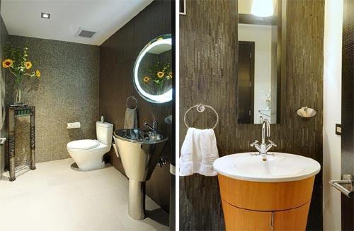 Luxury bath vanity, luxury master bathroom vanities luxury ...
