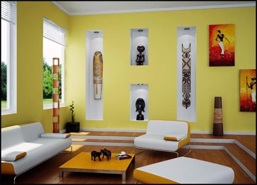 Modern Cool Living Room Design Ideas | Interior Design|Architecture ...