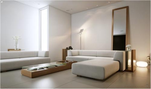 Modern Cool Living Room Design Ideas Interior DesignArchitecture