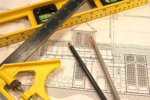 The Proper Way for Home Renovation | Tips in Home Renovations