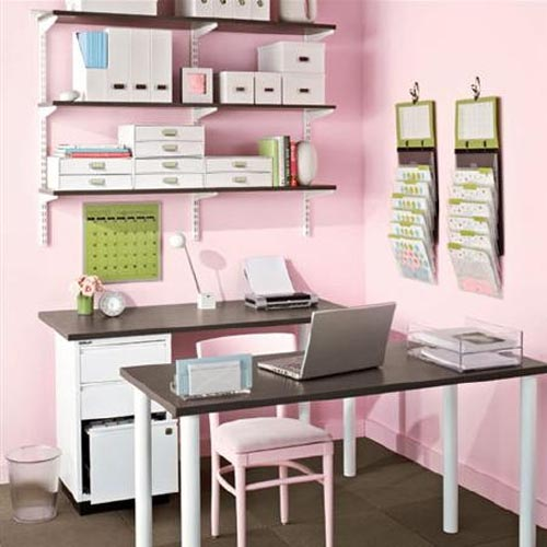 Work From Home Groupon