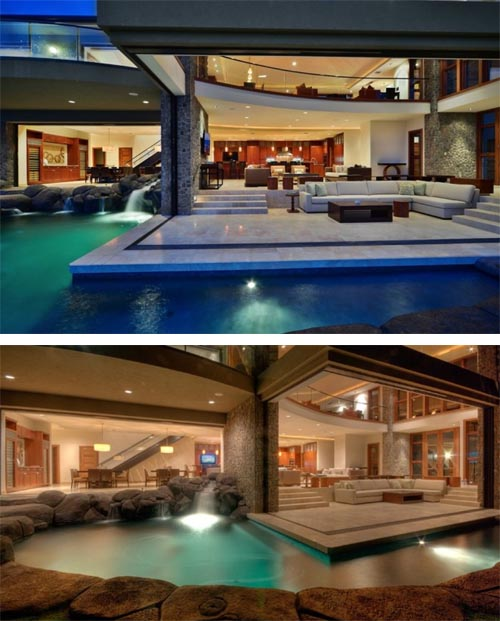 luxury house design | interior design|architecture|furniture|house