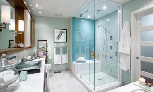 Shower Enclosures 4 Valuable Tips to Customize Shower Enclosures for Your Bathroom