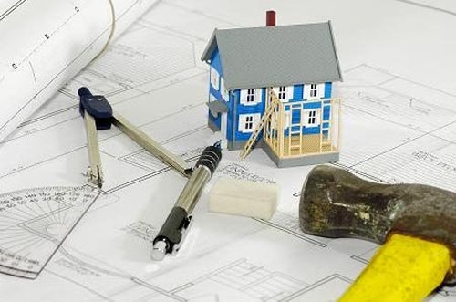 5 Clues That Your House Needs To Be Renovated 5 Clues That Your House Needs To Be Renovated