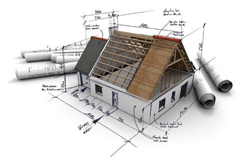 Spend Less on Your Home Improvement Plans with 5 Simple Tips