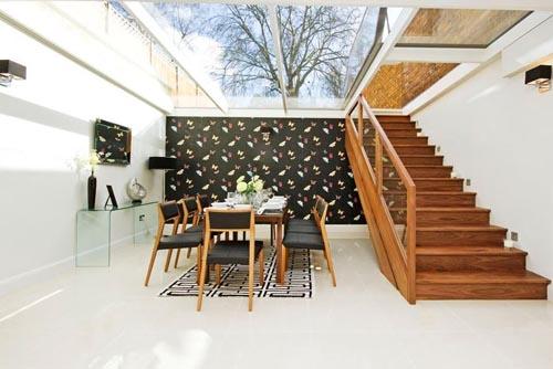 Tips to Make House Renovation A Stress-free Affair