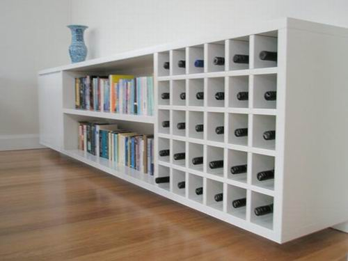 5 Tips For Styling Your Bookshelves